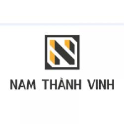 Công Ty CP TM Nam Thành Vinh