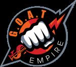 Công Ty Cổ Phần Goat Empire