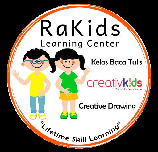 Rakids Learning Center