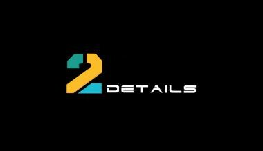 2Details