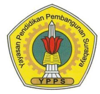 Yayasan Pendidikan Pembangunan Surabaya