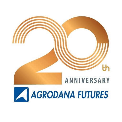 Agrodana Futures Bandung A