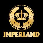 Công Ty CP Đầu Tư Và Phát Triển Imperland.