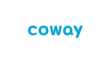 Coway Indonesia