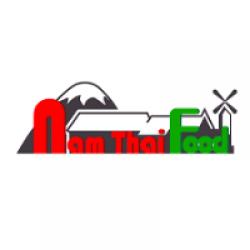 Nam Thái Food