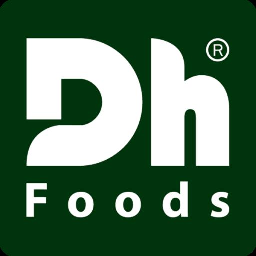 Công Ty Cổ Phần Dh Foods