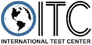 Pt. International Test Center