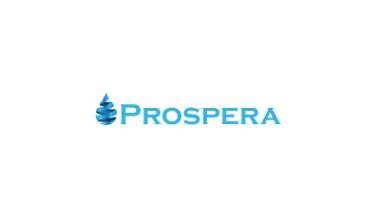 Pt. Prospera Perwira Utama