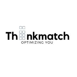 Thinkmatch