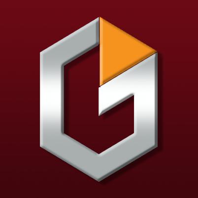 Công Ty TNHH Glenda Studio
