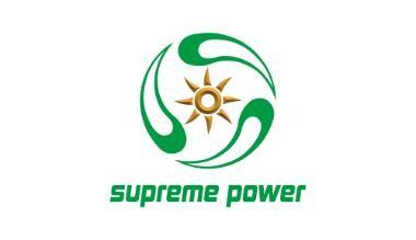 Pt. Supreme Power