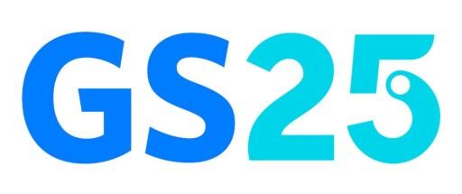 Công Ty TNHH Gs 25 Vietnam logo