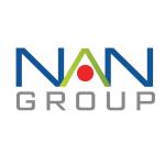 The Nan Group
