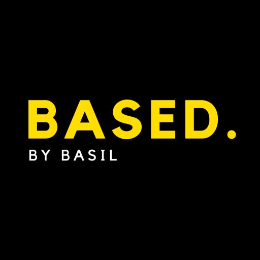 Based By Basil