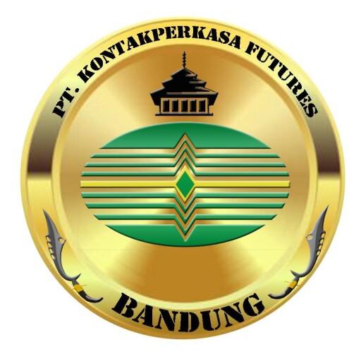 Kp Indonesia. Pt