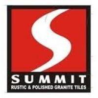 Pt Summit Indonesia