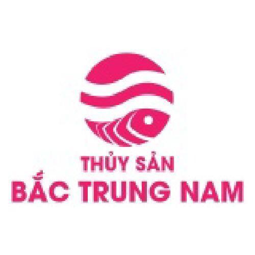 Công Ty CP Thủy Sản Bắc Trung Nam Tại Đà Nẵng