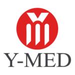 Công Ty TNHH Dược Phẩm Y-Med