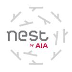 Nest By Aia Hanoi