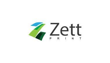 Zett Print