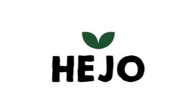 Hejo Eatery