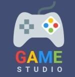 Azplay Game Studio