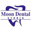 Hệ Thống Nha Khoa Thẩm Mỹ Quốc Tế Moon Dental