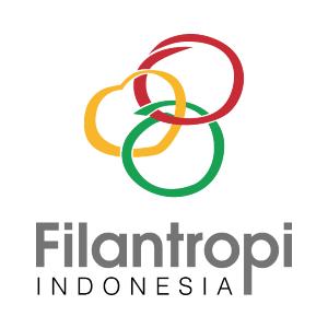 Perhimpunan Filantropi Indonesia