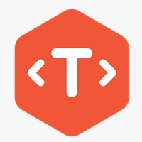Pt Tonjoo Gagas Teknologi