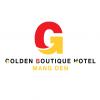 Khách Sạn Golden Boutique Hotel Măng Đen