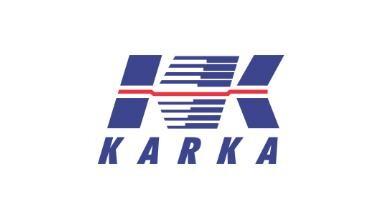 Pt. Karka Abisatya Mataram