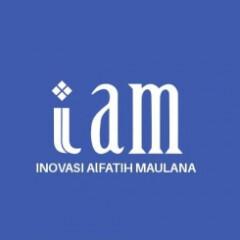 Inovasi Alfatih Maulana