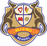 My Little Island School