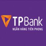 Ngân Hàng TMCP Tiên Phong - Khối Khách Hàng Cá Nhân ( Fico )