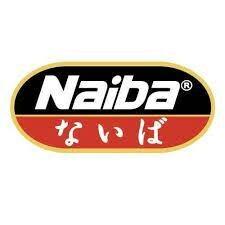 Naiba