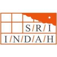 Pt. Sri Indah Labetama