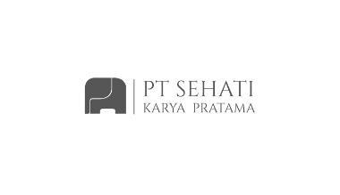 Pt. Sehati Karya Pratama