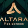 Altara Residences Quy Nhơn