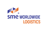 Công Ty CP Sme Worldwide Logistics