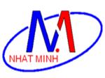 Công Ty TNHH Thiết Kế Chế Tạo Nhật Minh