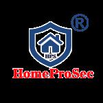 Homeprosec Technology Ltd.co