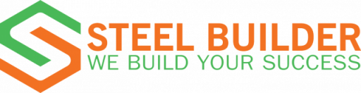 Công Ty Cổ Phần Steel Builder