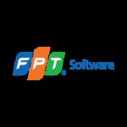 FPT Software Ho Chi Minh City