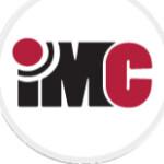 Imc (International Media Joint Stock Company)