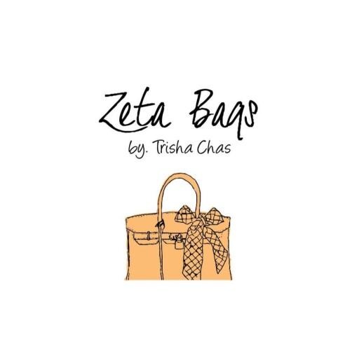 Zeta Bags