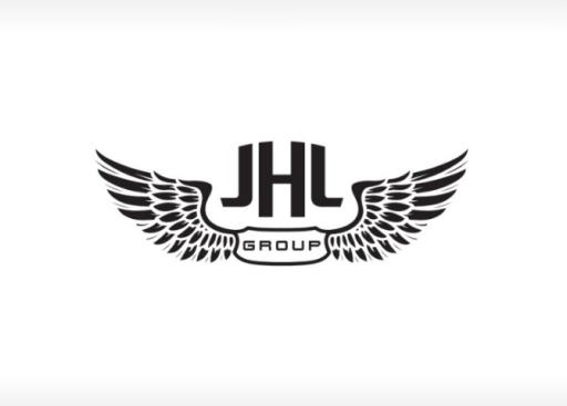 Pt Kontek Aja (Jhl Group)