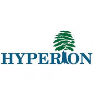 Công Ty TNHH Hyperion