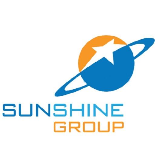 Công Ty CP Tập Đoàn Sunshine Sài Gòn