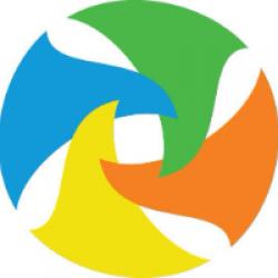 TV Tpi Co., Ltd