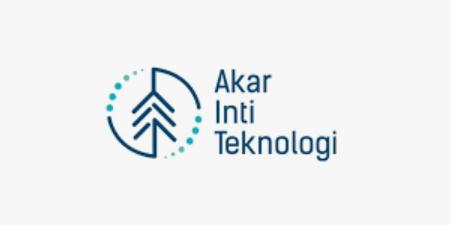 Pt Akar Inti Teknologi